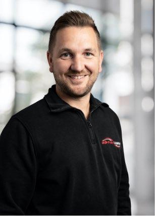 Florian<br />Meixner